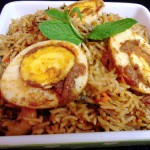 Egg Palao