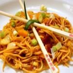Haaka Noodles